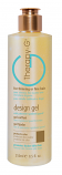 Therapy-G - Design Gel - 250ml - 8.5 oz