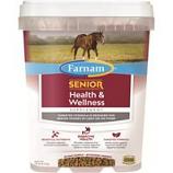 Farnam Companies - Senior Health And Wellness - 7.5 Lb