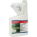 Applied Biochemists - Pond-Klear Aquatic Herbicide - 16 Oz