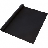 Earth Edge - Grill Mat - Black