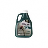 Woodstream Lawn & Garden - Safer Insecticidal Soap Insect Killer--16 Ounce