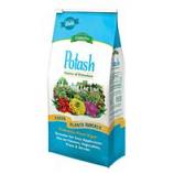 Espoma Company - Potash-6 Pound