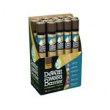 Dewitt Company  - Pro Weed Barrier - Brown - 3X50 Foot
