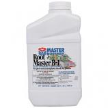 E B Stone - Mn - Rootmaster B1 Plus Hormone Concentrate - Quart