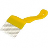 Heath Mfg. - Bee Uncapping Scratcher