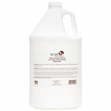 Epi-pet - Cedar/Mint Epi-Pet Skin Enrichment Spray  - Gallon