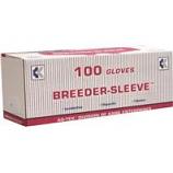 Neogen - Ob Glove Econo Disp--1 Mil/100Bx