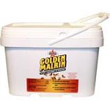 Starbar - Golden Malrin Fly Bait-10 Lb