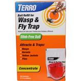 Senoret - Wasp & Fly Trap Refill