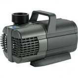 Oase Living Water - Oase Waterfall Pump - 3,700 Gallon/Hour