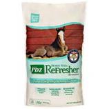 Manna Pro - Pdz - Sweet Pdz Horse Stall Refresher Granules-White-40 Pound