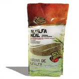 Zilla - Alfalfa Meal Reptile Bedding And Litter--15 Lb