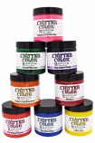 Warren London - Fur Coloring - All 7 Colors With Tint Brush - 4 ounce jar