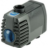 Oase Living Water - Oase Fountain Pump - 90 Gallon/Hour