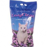 Pestell - Easy Clean Clumping Cat Litter - Fresh Meadow - 40 Pound