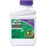 Bonide Products - Weed Beater Ultra Concentrate--1 Pint