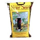 Commodity Marketing - Nyjer Seed - 25 Pound