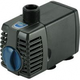 Oase Living Water - Oase Fountain Pump - 170-320 Gallon/Hr