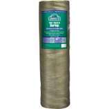 Eaton Brothers Corp. - 100% Natural Burlap - 5X300 Foot