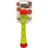 Ethical Dog - Geo Play Light&Sound Stick - Assorted - 9 Inch