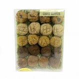 Bubba Rose Biscuit - Cookie Sampler Box