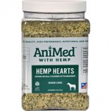 Animed - Hemp Hearts - 2.5 Lb