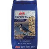 Greenview Lyric - Lyric Wild Bird Mix - 20 Pound