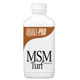 Control Solutions - Quali-Pro Msm Turf Herbicide - 2 Ounce