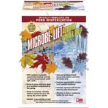 Ecological Laboratories - Microbe - Lift Autumn/Winter Prep - 1 Quart