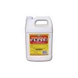 Durvet - Permethrin 10% Ec - Red - 1 Gallon