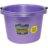 Fortex Industries - Utility Pail - 8 Qt