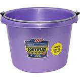Fortex Industries - Utility Pail - 8 Qt