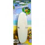 A&E Cage Company - A&E Natural Cuttlebone - Natural - 6 Inch