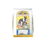 Sunseed Company - Vita Rabbit Formula - 25 Pound