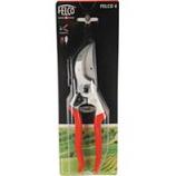 Pygar Incorporated - Felco 4 Pruning Shears - 8.25 Inch