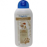 Four Paws Products - Magic Coat Natural Shampoo - Honey/Oatmeal - 16Oz