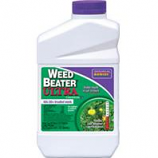 Bonide Products - Weed Beater Ultra Concentrate--1 Quart