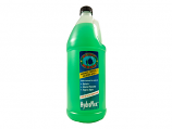 Ruby Reef - HydroPlex 1/2 Liter