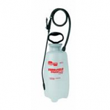 Chapin Manufacturing, P - Farm And Field Poly Sprayer - Gray - 3 Gallon