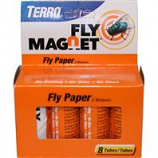 Senoret - Terro Fly Ribbon - 8 Pack
