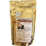 Dbc Agricultural Products - Canine Coat & Skin Formula - 5 Lb