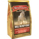 W F Young, Inc - The Missing Link Equine Well Blend + Joint-5.3 Pound