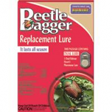 Bonide Products - Beetle Bagger Replacement Lure - 1 Lure