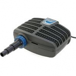 Oase Living Water - Oase Aquamax Eco Classic Pond Pump - Gray - 1900 Gph