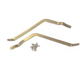 Nexstep Commercial Products - Support Handle Braces