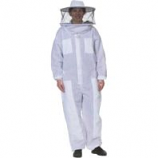 Heath Mfg. - Bee Suit - Large