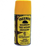 Eaton Brothers Corp. - Treekote Wound Dressing Aerosol Spray - 12 Ounce