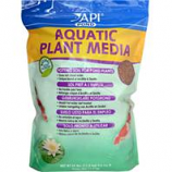 Mars Fishcare Pond - Api-Pond Aquatic Plant Media - 25 Pound