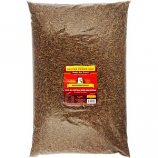 Durvet - Happy Hen - Mealworm Frenzy - 11 Lb