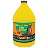 Finish Line - Stretch Run Plus - 1 Gallon